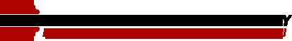 Wade Transmission & Gear Company