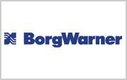 affiliates-borg
