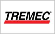 affiliates-tremec